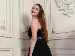 AdelineJulie camshow pictures pussy