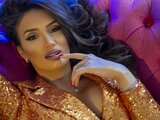 AnnaKarev real videos livejasmin