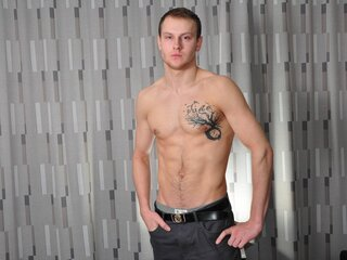BrianRiley naked free private
