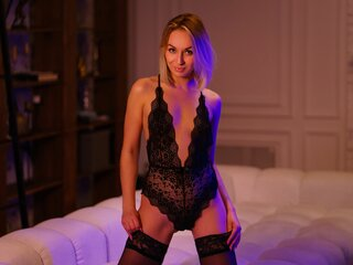 EvelinSault pictures videos real