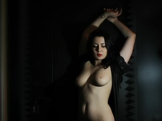 QuinCute camshow recorded webcam